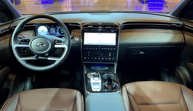 12830img5 - Автоновости ДНР - Продажа и пригон авто из США, ОАЕ, Литвы, Грузии, Германии