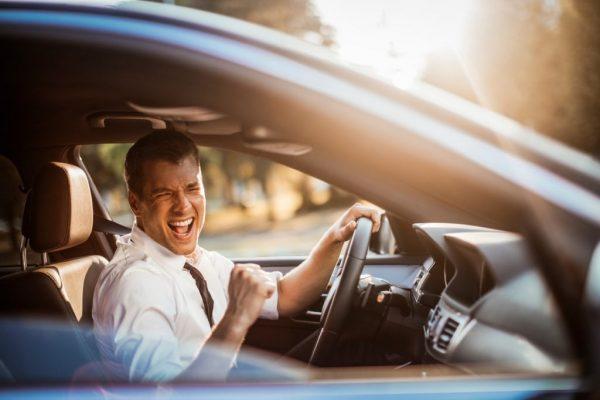 17 2 1024x682 1 - Автоновости ДНР - Продажа и пригон авто из США, ОАЕ, Литвы, Грузии, Германии