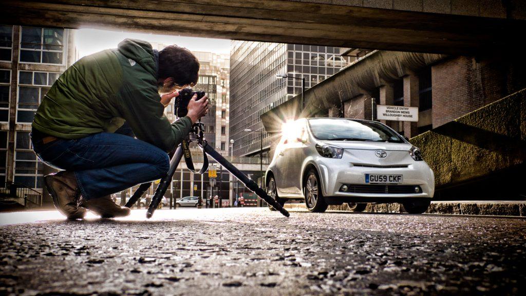location car photographer - Автоновости ДНР - Продажа и пригон авто из США, ОАЕ, Литвы, Грузии, Германии