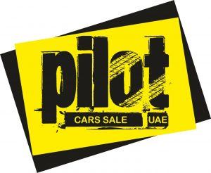 Pilot Car Sale UAE