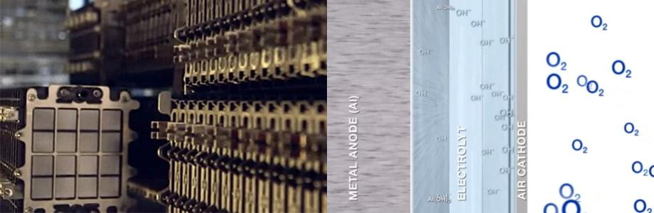 60e2ba8d62d10818b88d7a4b - Автоновости ДНР - Продажа и пригон авто из США, ОАЕ, Литвы, Грузии, Германии