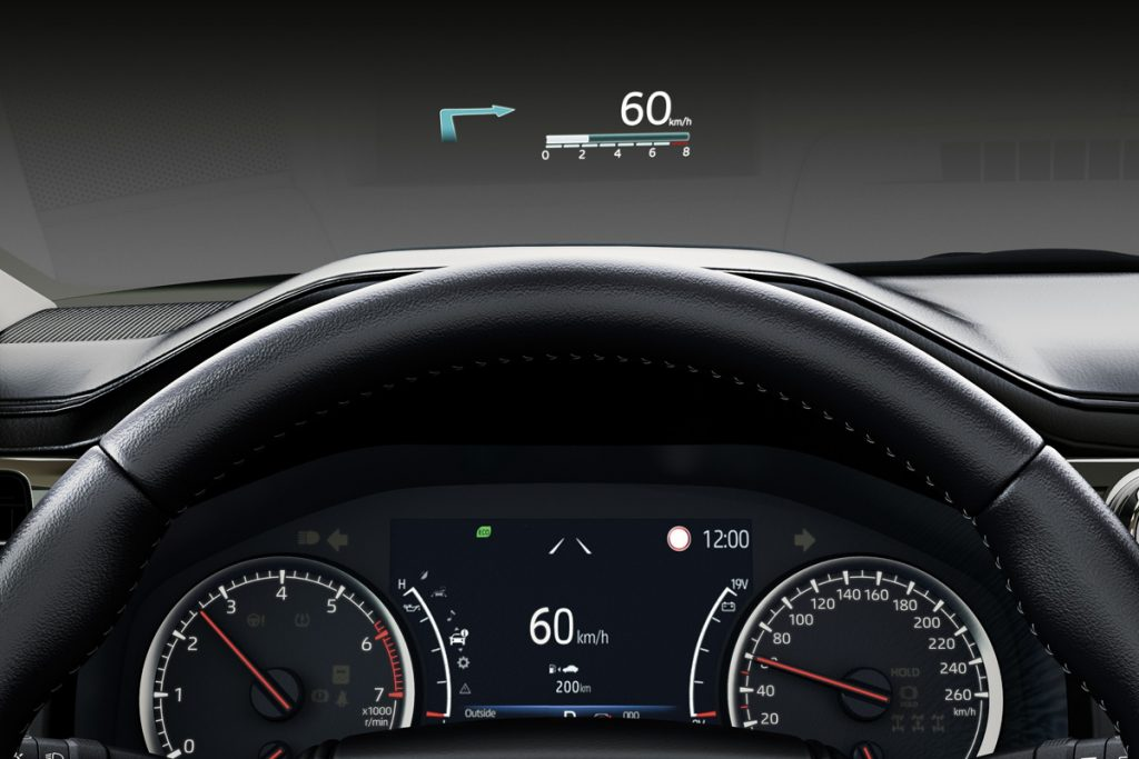 land cruiser 300 projection screen - Автоновости ДНР - Продажа и пригон авто из США, ОАЕ, Литвы, Грузии, Германии