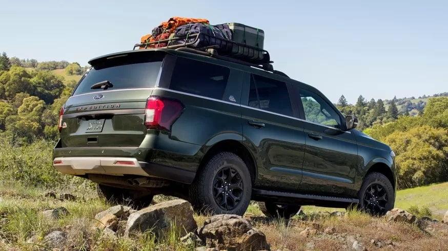 2022 ford expedition timberline series 21.jpg - Автоновости ДНР - Продажа и пригон авто из США, ОАЕ, Литвы, Грузии, Германии